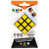 Rubik's Rubik kocka 3x3