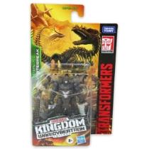 Transformers Kingdom Vertebreak átalakítható játékfigura
