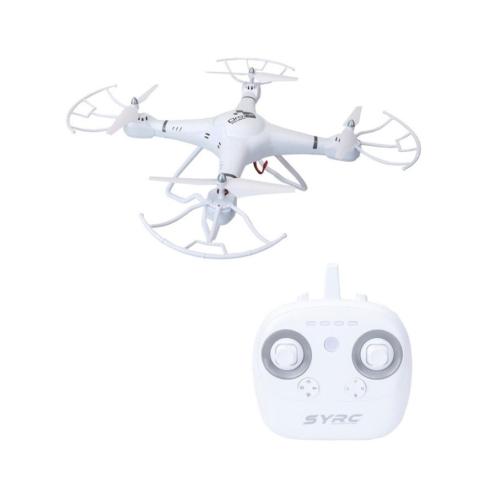 Drón videókamerával Drone Explorers