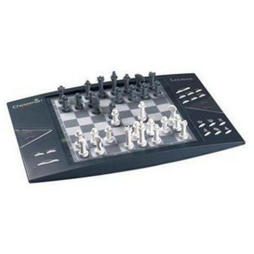 Sakk computer ChessMan Elite 64 szint