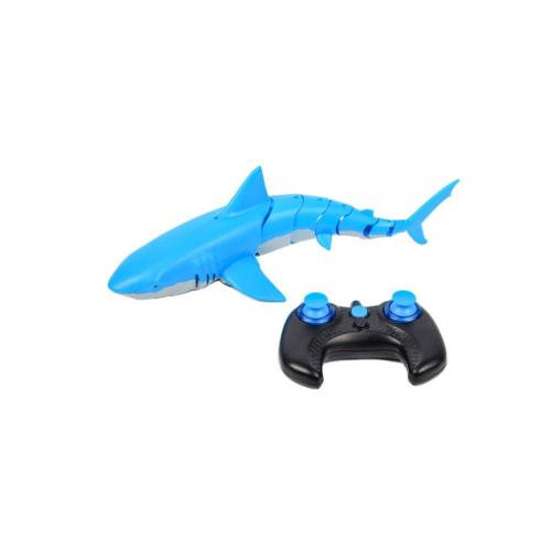 Shark távirányítós cápa