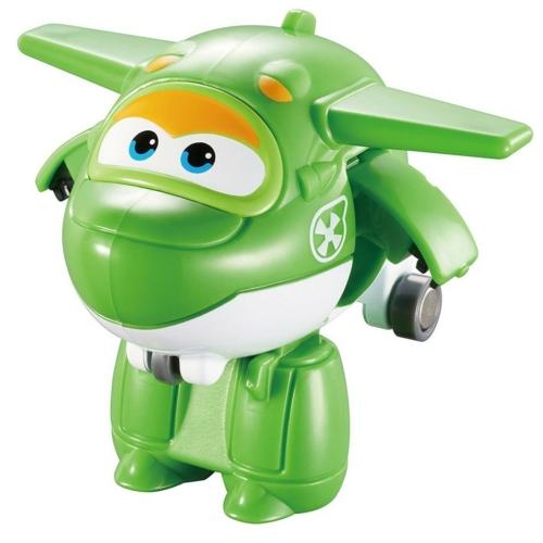 Super Wings Átalakuló játékrepülő, Mira (kicsi)